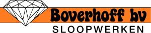 300147_boverhoffsloopwerken_gif