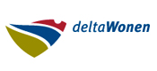DeltaWonen