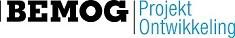 Logo Bemog