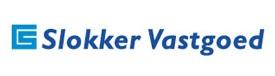 Logo_0010_Slokker