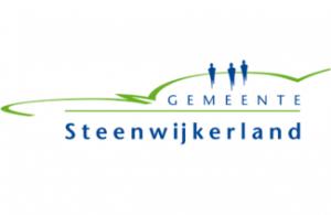 logo-gemeente-steenwijkerland_21-325x211